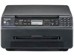 saudi prices blog: panasonic printer prices in saudi