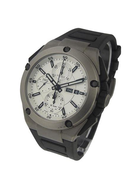 Richard Mille Tourbillon Automatic Rubber Silver Blue Premium iw386501 iwc ingenieur chronograph essential watches