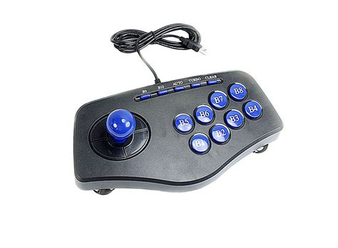 Usb Joystick Laptop laptop usb joystick joypad gamepad controller pc cw048