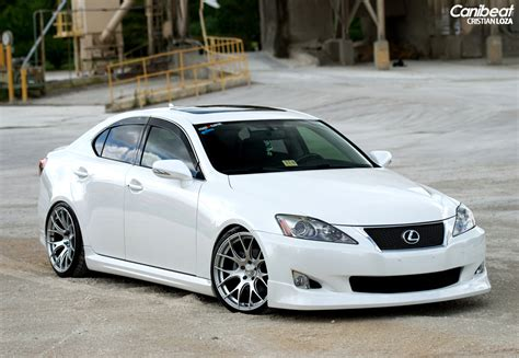 tuned lexus is 250 lexus is250 stanced fast tuned
