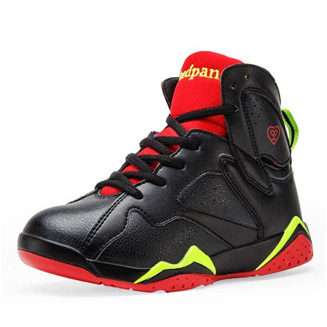 boy basketball shoes get cheap basketball shoes
