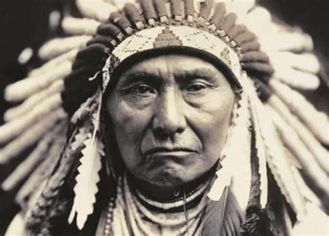native american commercial targets washington redskins