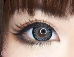 geo mimi & premium circle lens on pinterest | 425 pins