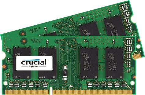 how to upgrade ram on a pc upgrading pc memory for added performance