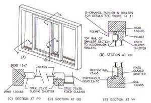 Bathroom Barn Doors » Modern Home Design