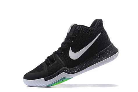nike basketball shoes on sale for 2017 cheap nike kyrie 3 christmas basketball shoes on