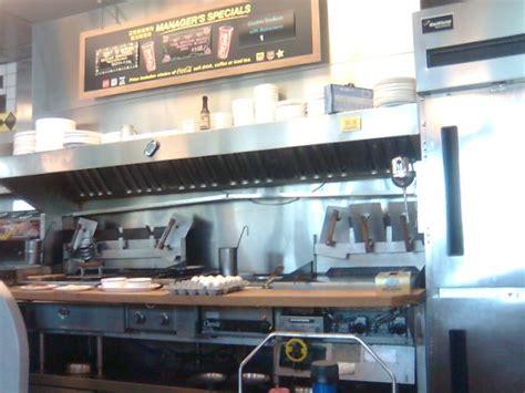 waffle house biloxi ms waffle house in biloxi ms ta bay breakfasts