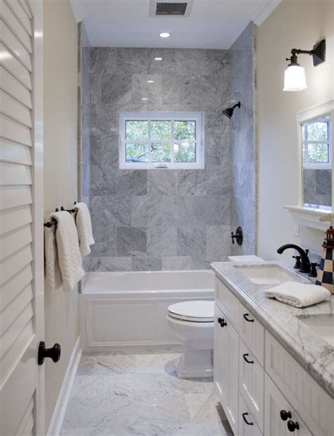 bathroom ideas with tub looking at a view 25 best ideas about small bathroom bathtub on pinterest