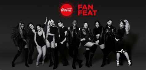 coca cola fan dez curiosidades sobre o comercial da promo 231 227 o coca cola