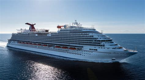 get your cruise excursion from livorno port