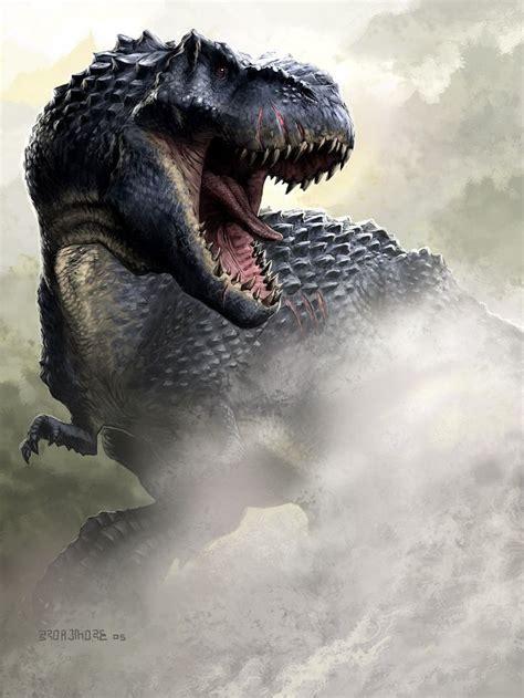 freedownload film dinosaurus jurassic world 2015 full movie download free online free