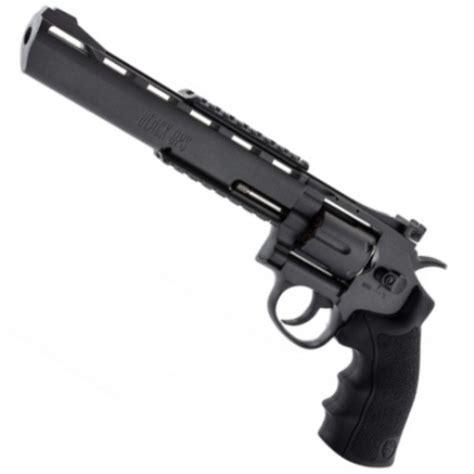 Kwc Jericho 177 Co2 kwc air pistols nmproducts co uk air rifles air guns
