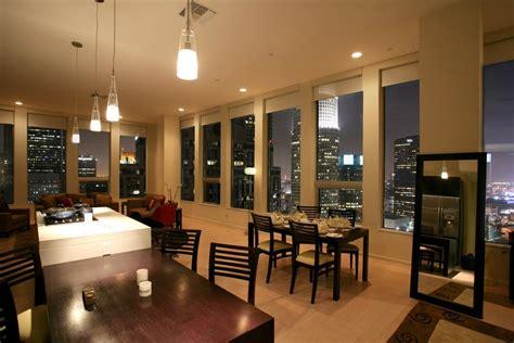 Apartment Living Los Angeles Tenten Wilshire All Inclusive Living Los Angeles Ca