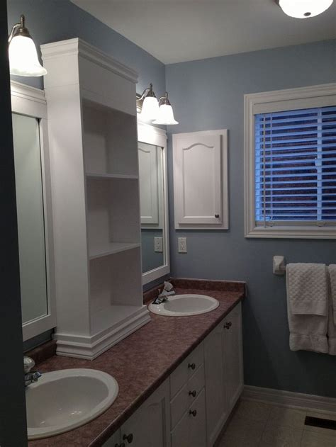 large bathroom mirror cabinet large bathroom mirror redo to framed mirrors and