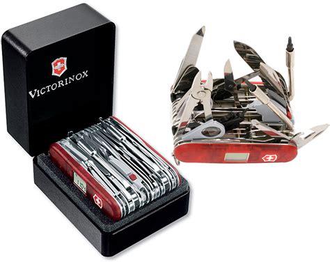 Victorinox Swiss Army Bit 0 3 Phillips For Swisstool Plus 30534 3 top 10 swiss army knives realitypod part 3