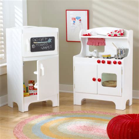 Kids Kitchen Furniture by Play Kitchen Revamp Or Buy Diy Kids Furniture