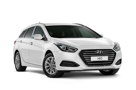Hyundai 40 Gift Card - hyundai offers car deals hyundai australia
