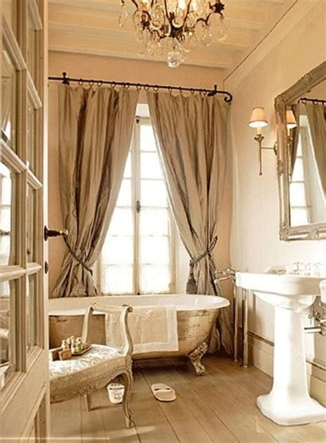 bathroom in french 15 charming french country bathroom ideas rilane