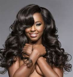 bodywaves hair virgin remy sew in weave hair extensions body wave