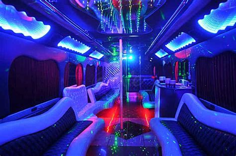 black light rental nj alive limo and in san diego ca yellowbot