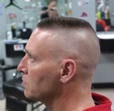 The Reacon Haircut | pinterest the world s catalog of ideas