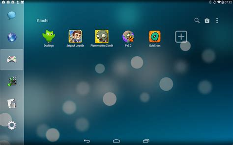 computer themes for android mobile скачать kde oxygen theme 10 для android