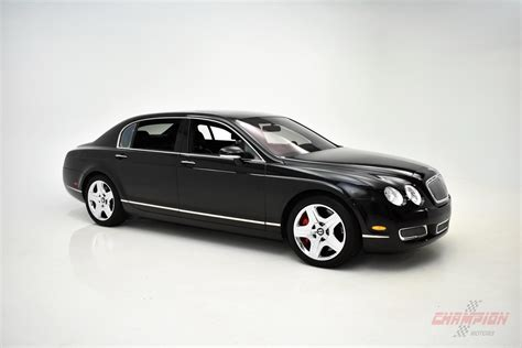 book repair manual 2006 bentley continental flying spur windshield wipe control 2006 bentley continental flying spur exotic and classic car dealership specializing in ferrari