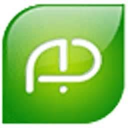 akelpad 4.9.8 download techspot