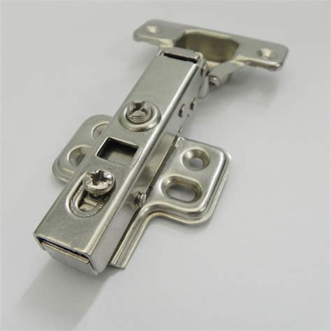 hydraulic hinges for kitchen cabinets used kitchen cabinets hydraulic kitchen cabinet hinges