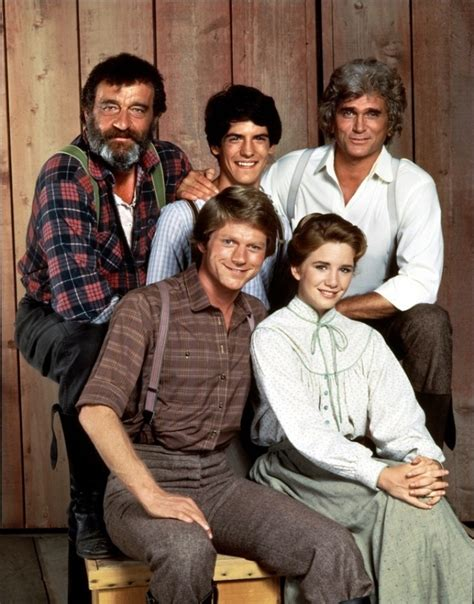 little house on the prairie tv show cast little house on the prairie film genres the red list
