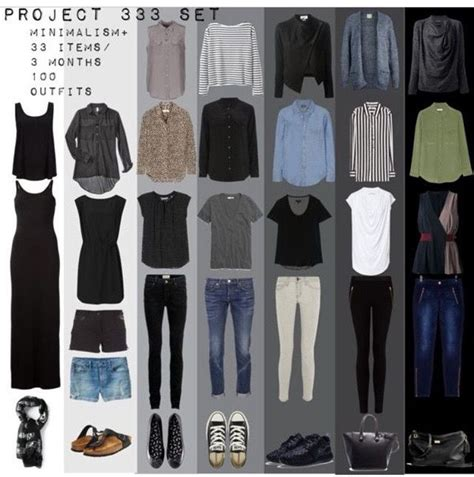 woman with short white hair capsule wardrobe 20 best a woman s place is in the house images on