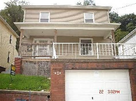 houses for sale weirton wv 2941 elm st weirton wv 26062 reo home details foreclosure homes free foreclosure