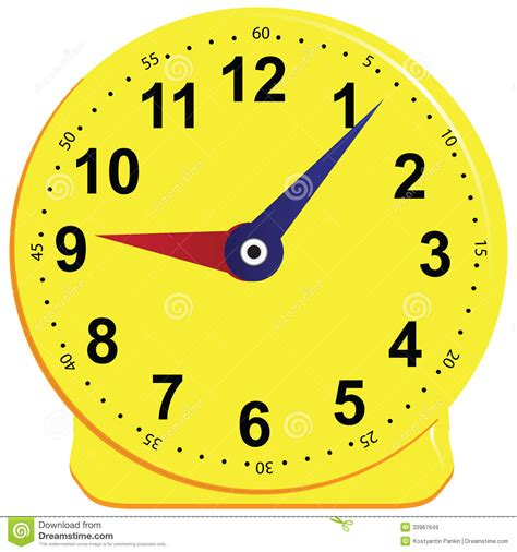 orologio clipart free clock clipart for teachers 101 clip