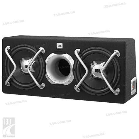 Speaker Jbl Gt5 12 jbl gt5 2402br buy car subwoofer