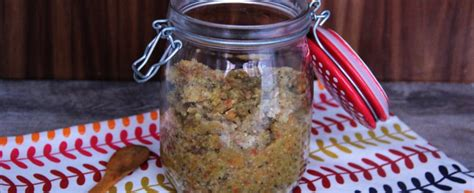 brodo fatto in casa ricetta brodo granulare fatto in casa agrodolce