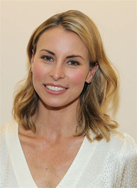 niki taylor pictures niki taylor 14 niki taylor opens up about the biggest tragedy of her life
