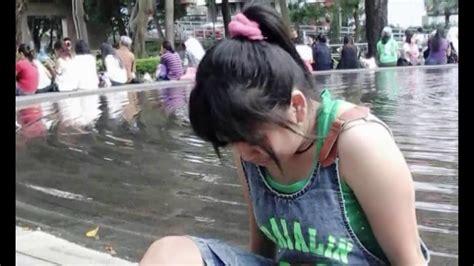 Ml Sama Pacar Takut Hamil Cewek Ini Kehilangan Darah 1 Liter Setalah Digituin Pacar