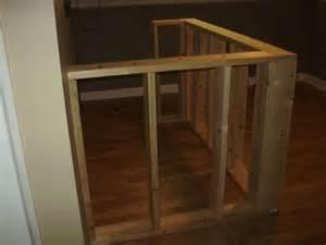 how to build custom home 25 best ideas about build a bar on pinterest man cave diy bar diy bar and rustic outdoor bar