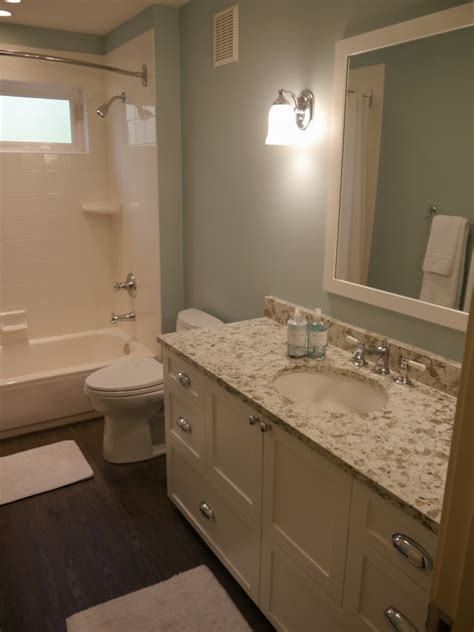 lowes bathroom counters lowes bathroom countertops solid surface countertop 100