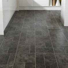 black laminate flooring for bathrooms shop style selections aspen sunset glazed porcelain indoor