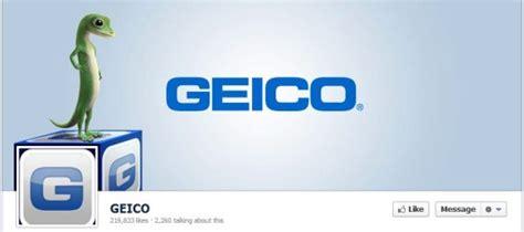 gap insurance geico 39 stunning creative timeline cover photos