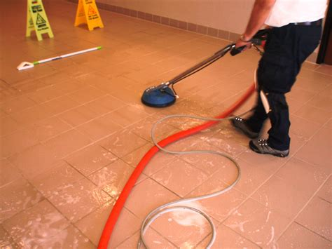 Rug Cleaning Winnetka by Tile Grout Cleaning Carpet Cleaning Lake Forest Il