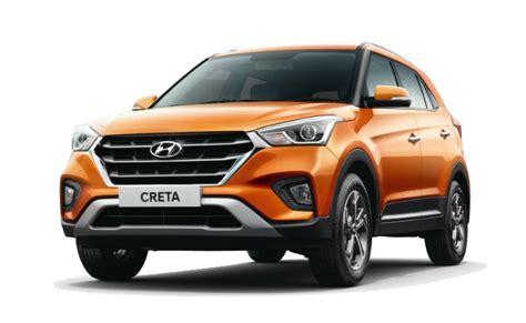 hyundai vehicles suv vehicles in kerala 2017 2018 2019 ford price