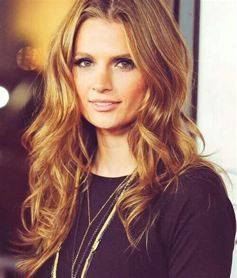 56 best stana katic images on stana katic