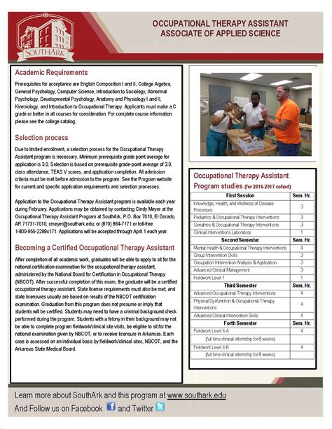 nbcot certification letter free printable resume builder templates professional