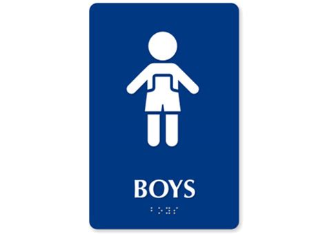 boys bathroom sign boys restroom clipart cliparthut free clipart