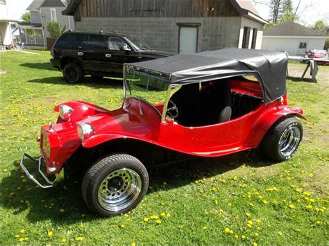 baja sand rail 1966 volkswagen beetle baja sand rail dune buggy for sale