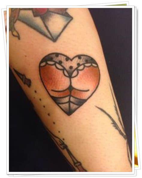 tattoo old school ciliegie 53 tatuaggi old school il nuovo e il vecchio