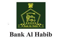 Bank Al Habib Letterhead shaheed millat road karachi everything pk a place for everything pakistan