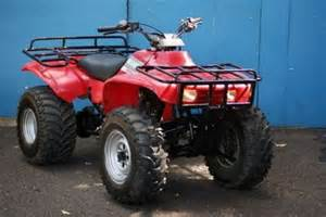 1988 Honda Fourtrax 300 Specs Click On Image To Http Www Reliable Store